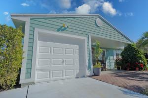 9171 Carma Drive Boynton Beach FL 33472