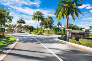 8692 Eagle Run Drive Boca Raton FL 33434