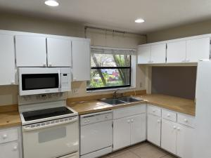 20875 Via Madeira Drive Boca Raton FL 33433