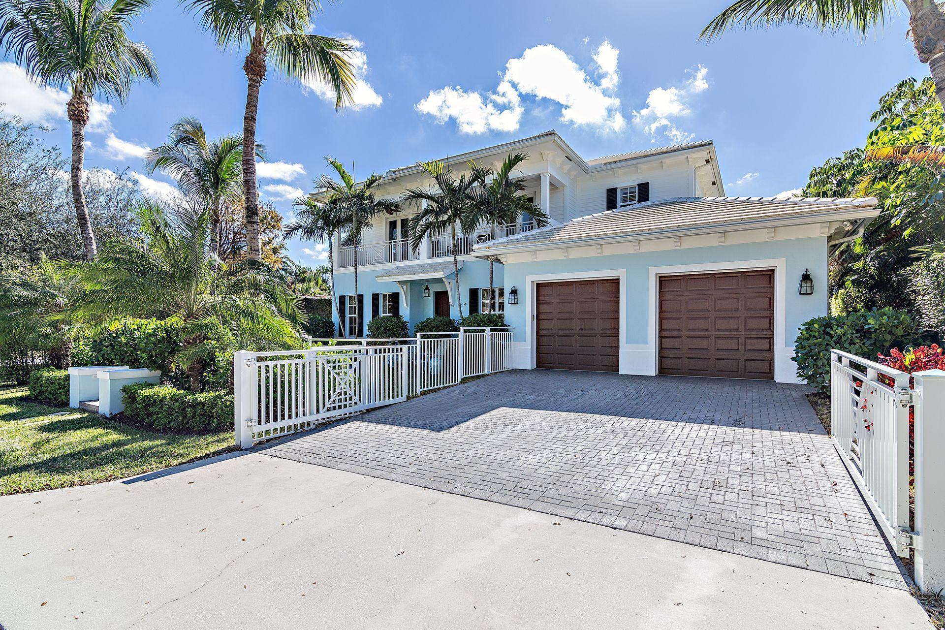124  Costello Road  For Sale 10690812, FL