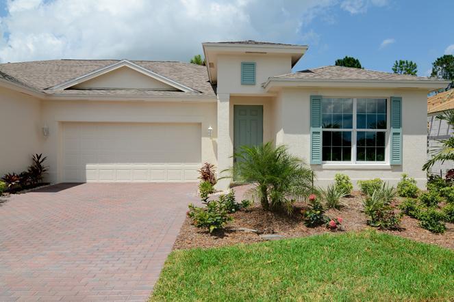 Photo of 2533 Bella Vista Circle, Vero Beach, FL 32966