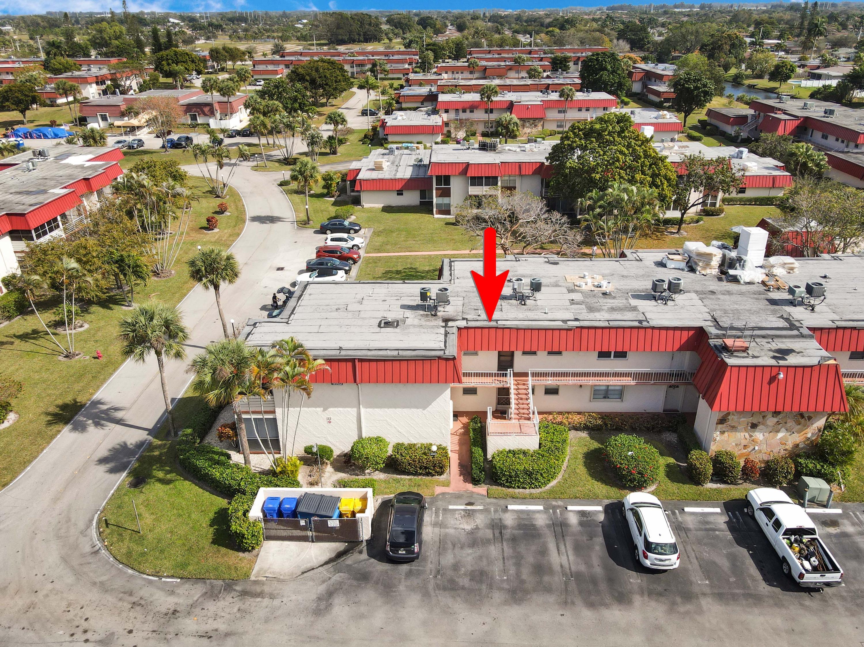 12022 W Greenway Drive 102 Royal Palm Beach, FL 33411 photo 16