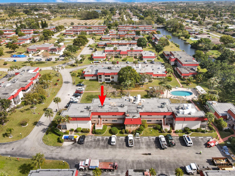 12022 W Greenway Drive 102 Royal Palm Beach, FL 33411 photo 17