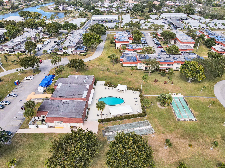 12022 W Greenway Drive 102 Royal Palm Beach, FL 33411 photo 20