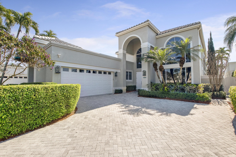 Photo of 2466 NW 61st Diagonal, Boca Raton, FL 33496