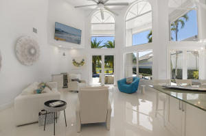 2466 Nw 61st Diagonal Boca Raton FL 33496