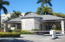 14 Royal Palm Way, 504, Boca Raton, FL 33432