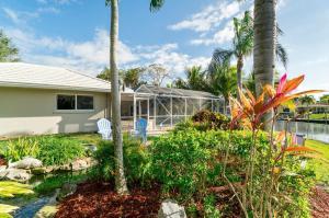 1200 Cypress Way Boca Raton FL 33486
