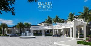5349 Nw 21st Avenue Boca Raton FL 33496