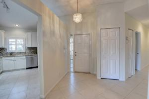 6192 Key Largo Lane Boynton Beach FL 33472