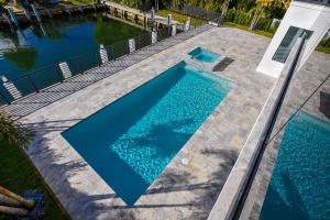 500 Kay Terrace Boca Raton FL 33432