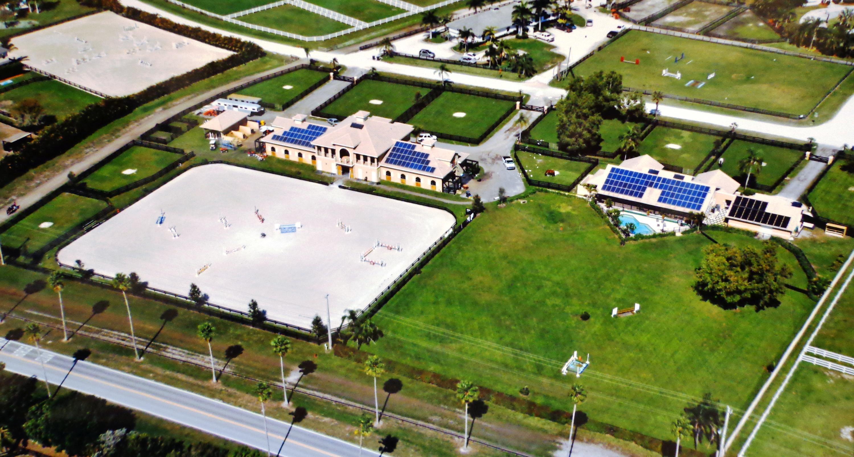 14596 Belmont Trace, Wellington, Florida 33414, 5 Bedrooms Bedrooms, ,3 BathroomsBathrooms,Single Family,For Sale,Belmont,RX-10690042