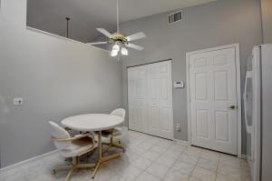 12496 Pleasant Green Way Boynton Beach FL 33437