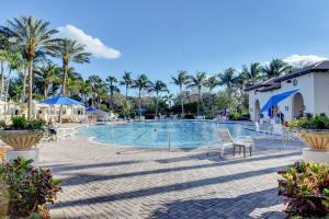 17898 Lake Azure Way Boca Raton FL 33496
