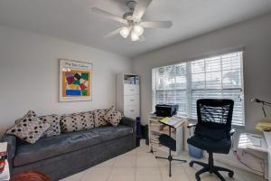 7077 Haviland Circle Boynton Beach FL 33437