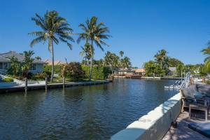 7391 Ne Bay Cove Court Boca Raton FL 33487
