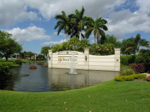 19446 Waters Reach Lane Boca Raton FL 33434