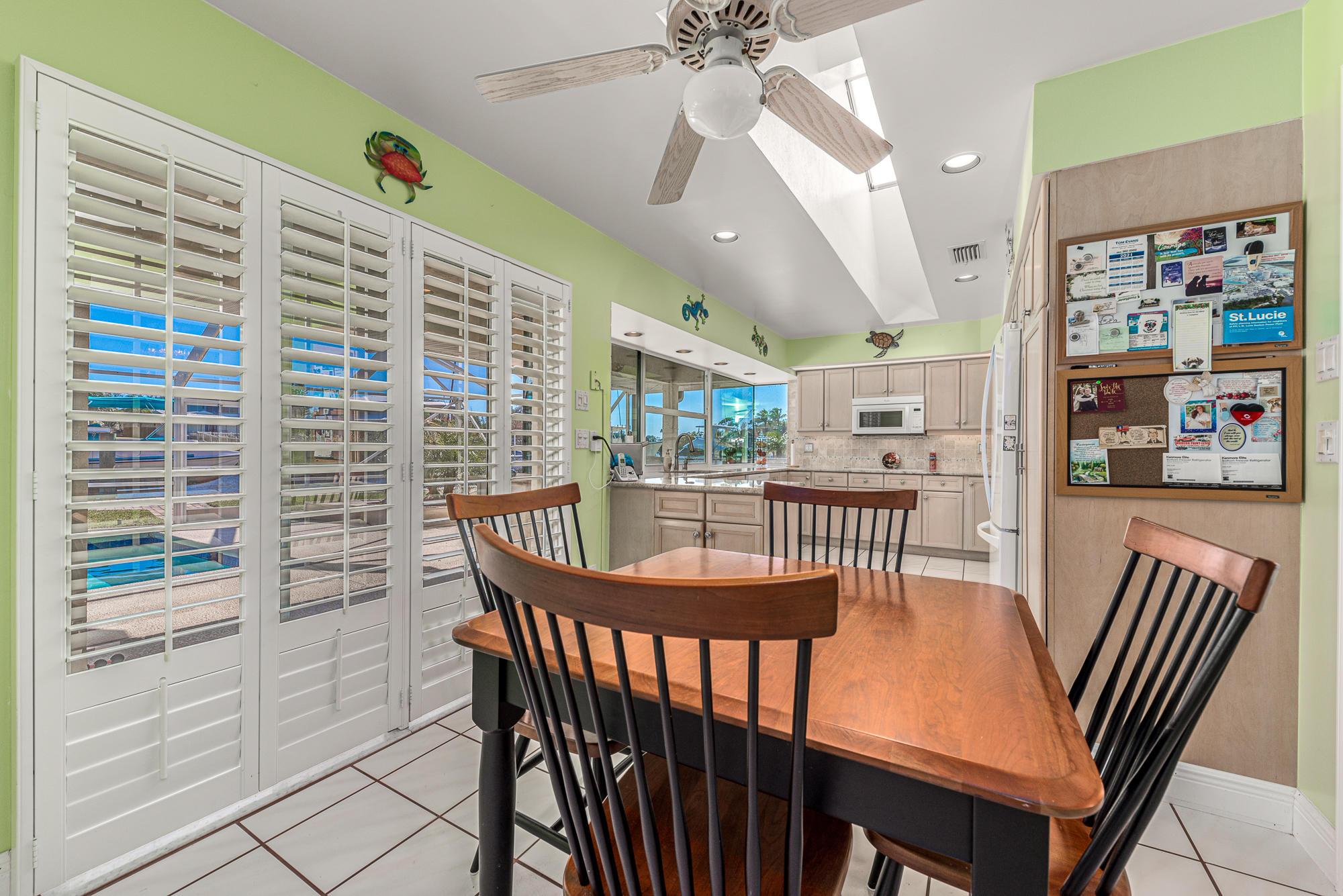 611 SW Pine Tree Lane Palm City, FL 34990 photo 25