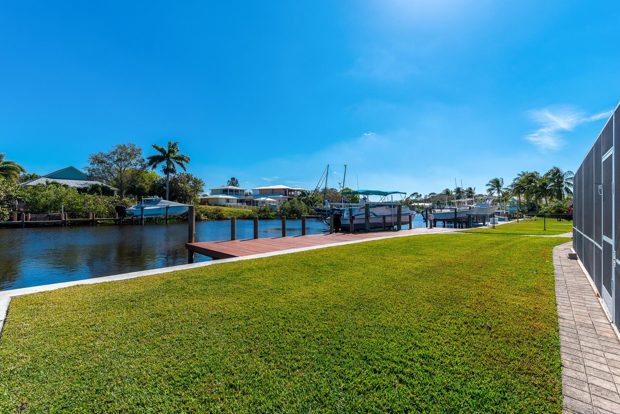 611 SW Pine Tree Lane Palm City, FL 34990 photo 18