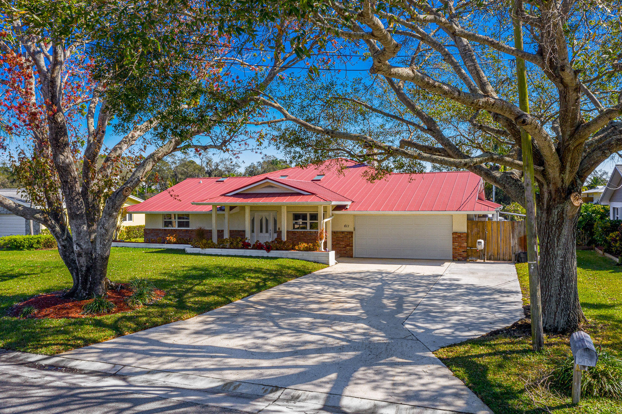 611 SW Pine Tree Lane Palm City, FL 34990 photo 15