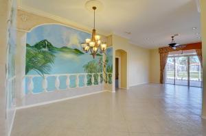 7805 Caprio Drive Boynton Beach FL 33472