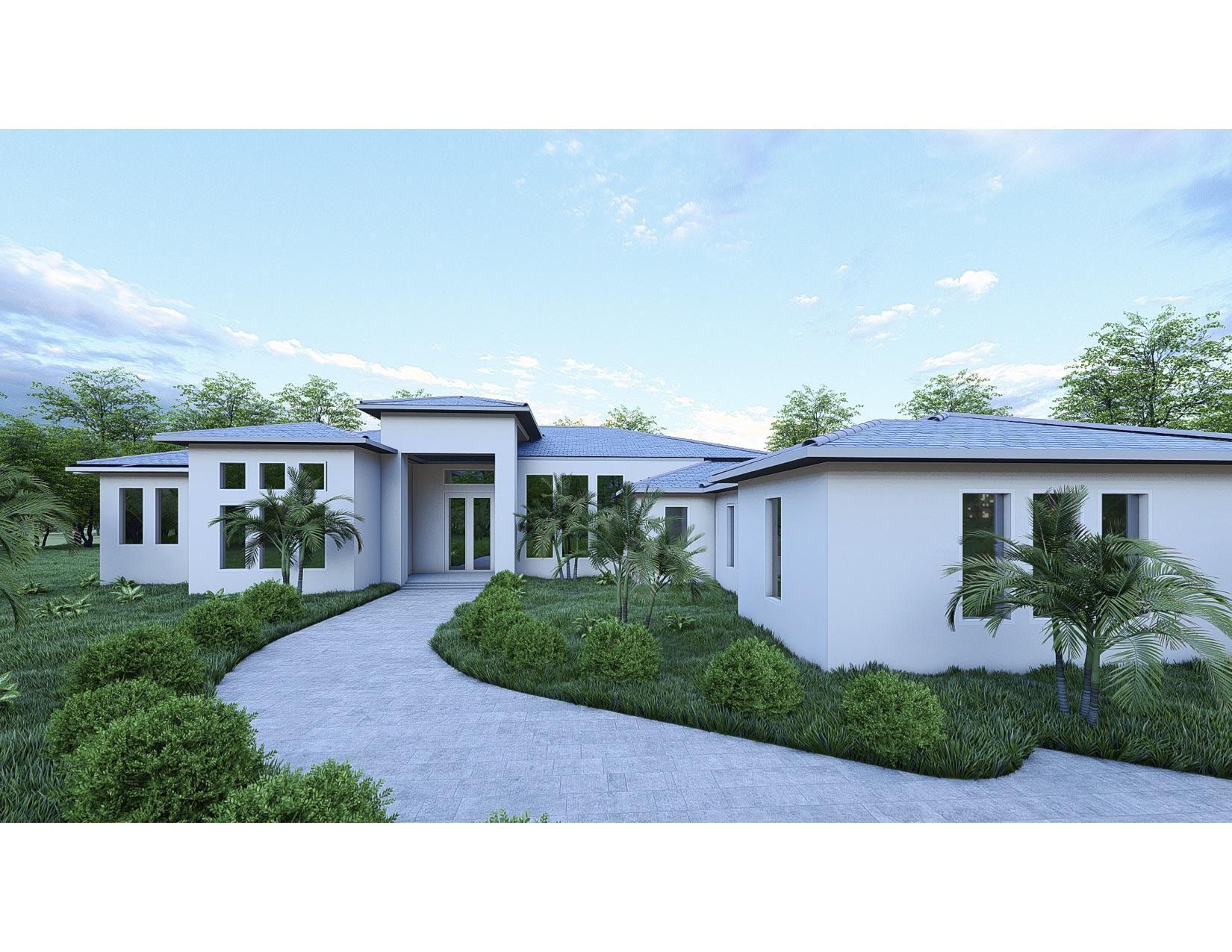 7763 Bold Lad Road  Palm Beach Gardens FL 33418