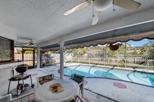 3008 Nw 26th Court Boca Raton FL 33434