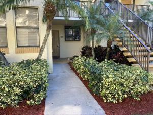 1258 S Military Trail, 815, Deerfield Beach, FL 33442