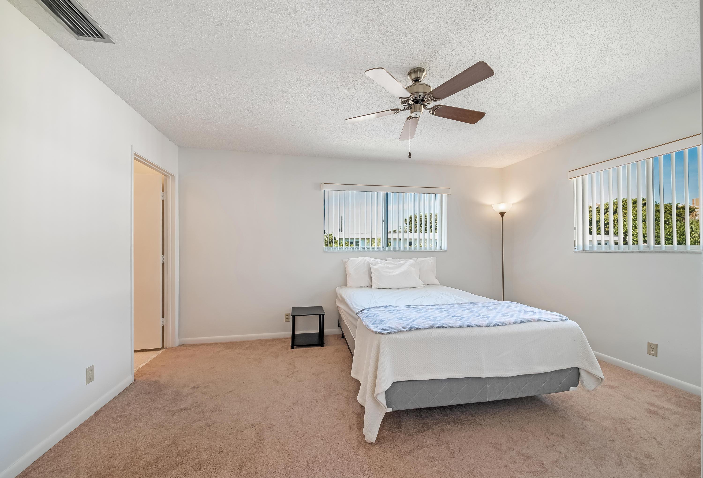 14898 Wedgefield Drive 208 Delray Beach, FL 33446 photo 10