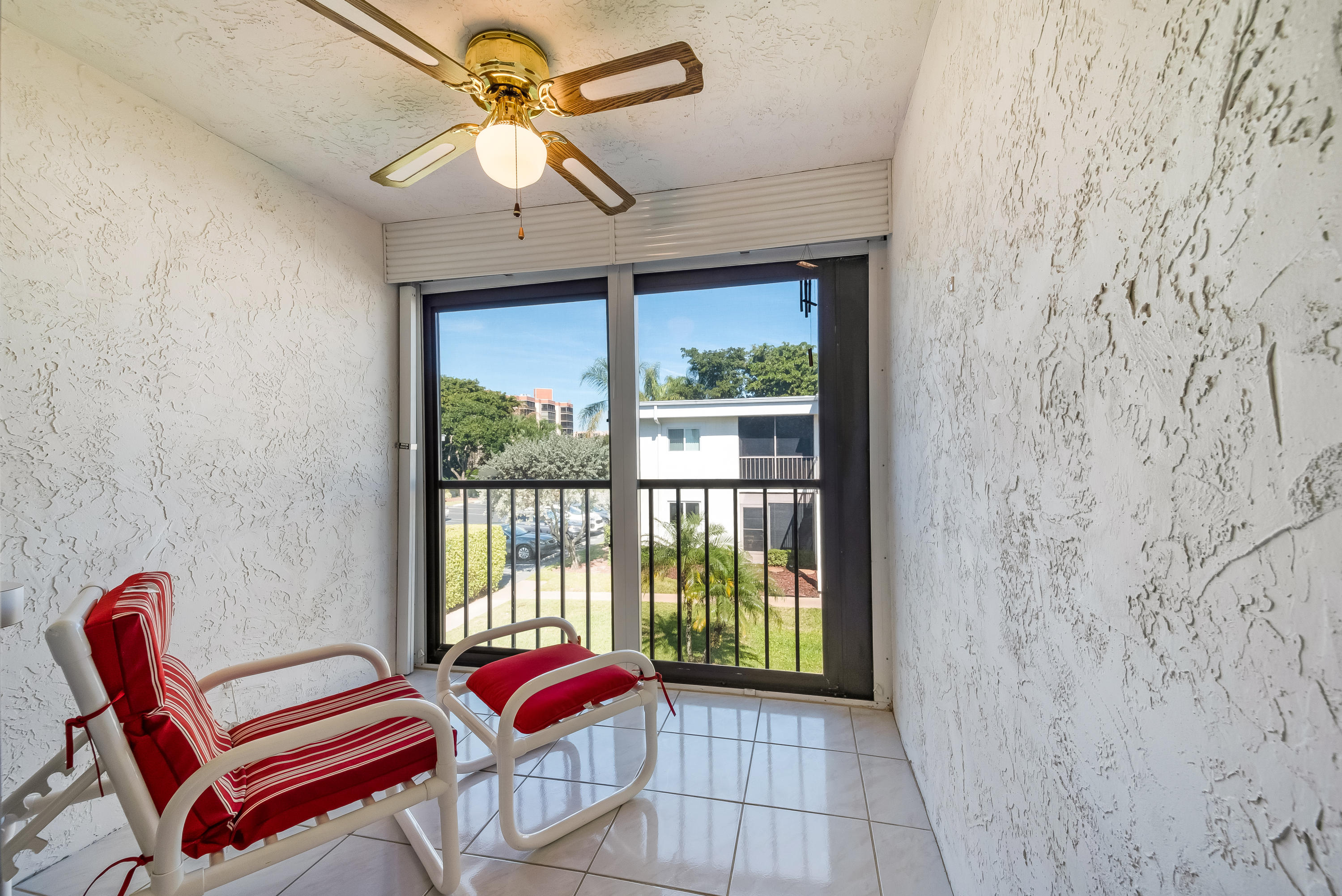 14898 Wedgefield Drive 208 Delray Beach, FL 33446 photo 18