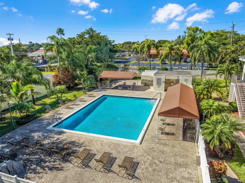 14898 Wedgefield Drive 208 Delray Beach, FL 33446 photo 27