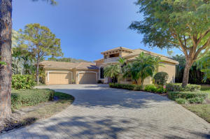 5996 Pinewood Avenue, Parkland, FL 33067