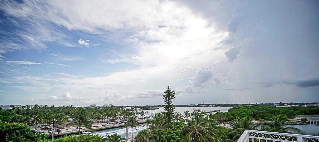 4020 Ocean Boulevard, Manalapan, Florida 33462, ,Land,For Sale,Ocean,RX-10688336