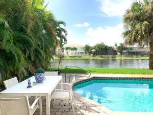 19125 Skyridge Circle Boca Raton FL 33498