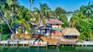 826 Ne Bay Isle Drive Boca Raton FL 33487