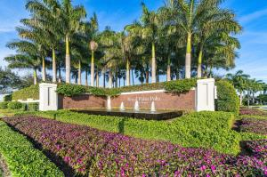 6950 Nw 25th Way Boca Raton FL 33496