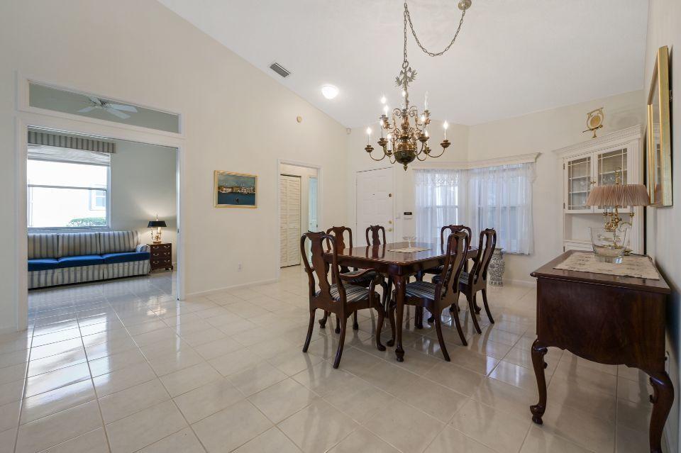 8911 Shoal Creek Lane Boynton Beach, FL 33472 photo 12