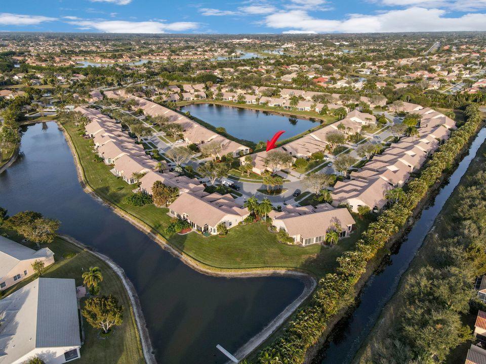 8911 Shoal Creek Lane Boynton Beach, FL 33472 photo 32