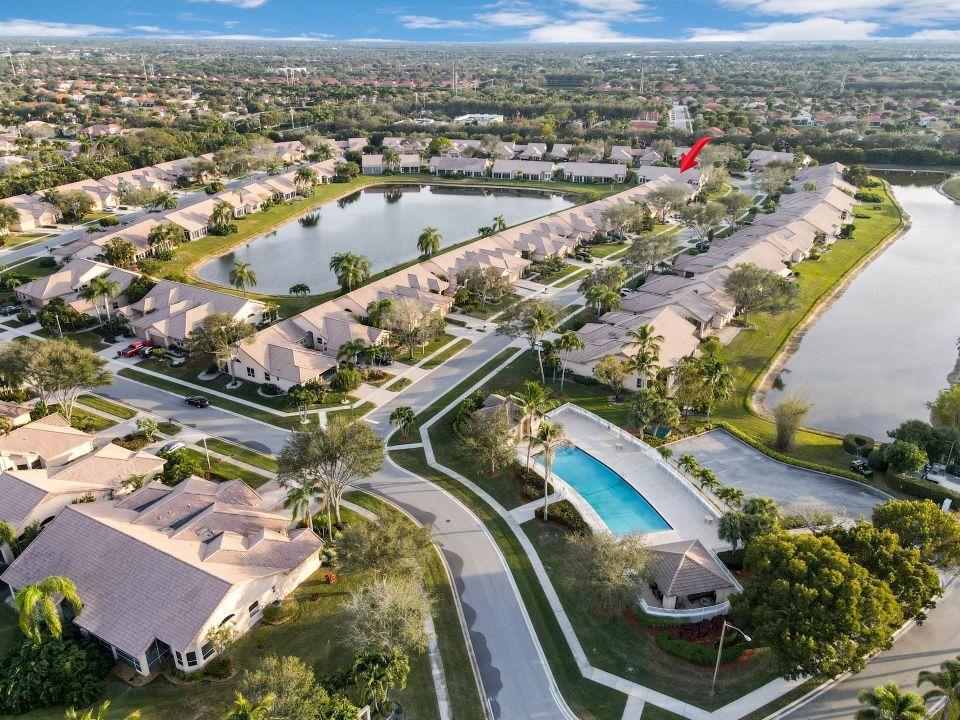 8911 Shoal Creek Lane Boynton Beach, FL 33472 photo 34