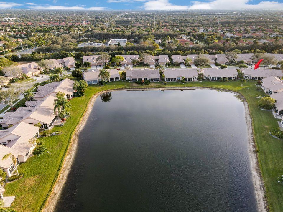 8911 Shoal Creek Lane Boynton Beach, FL 33472 photo 35