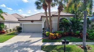 3344 Nw 53rd Circle Boca Raton FL 33496