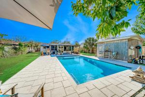 341 Sw 3rd Street Boca Raton FL 33432