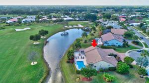 10740 River Glenn Drive Boca Raton FL 33428