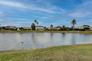 11205 Island Lakes Lane Boca Raton FL 33498