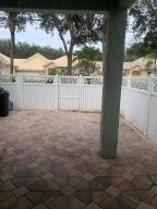 5516 Boynton Gardens Drive Boynton Beach FL 33437