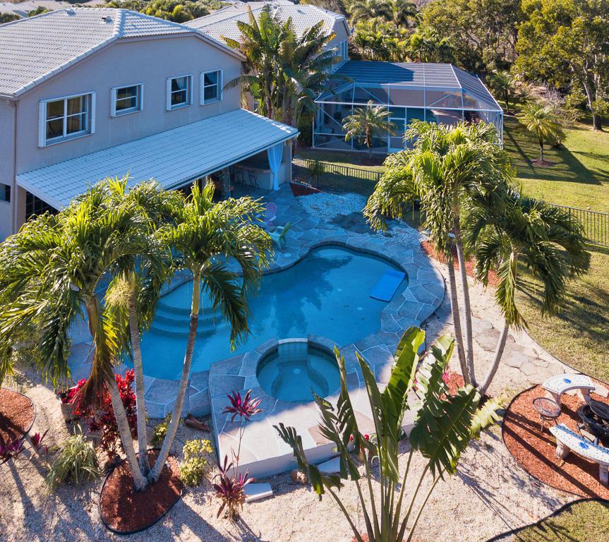 7944 Ambleside Way Lake Worth, FL 33467 photo 3
