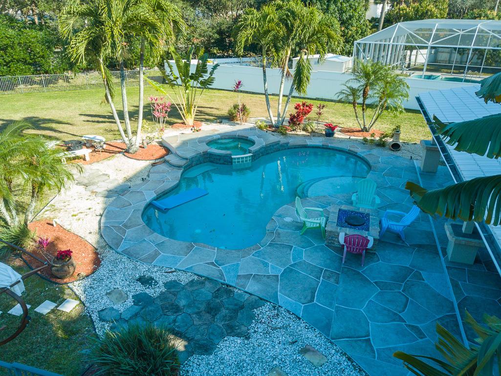 7944 Ambleside Way Lake Worth, FL 33467 photo 7