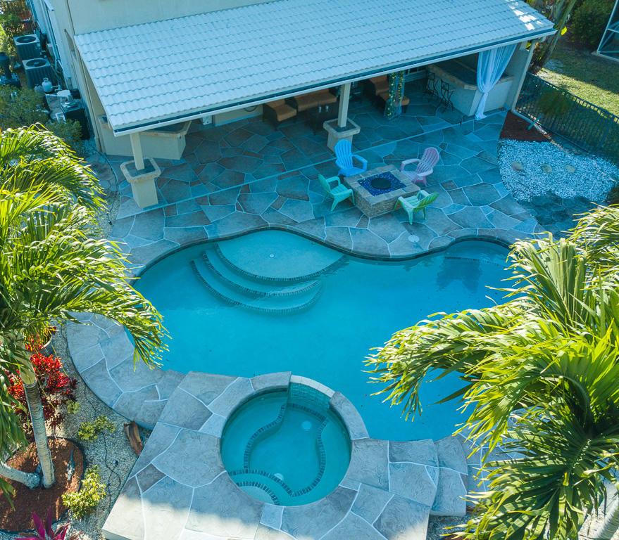 7944 Ambleside Way Lake Worth, FL 33467 photo 8