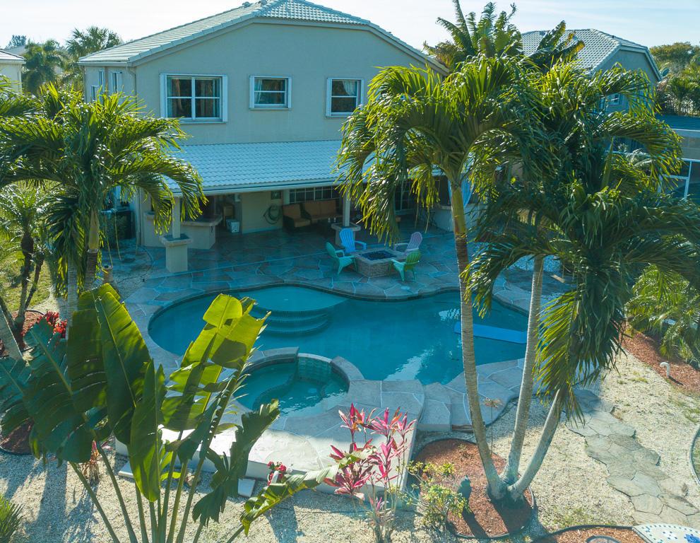 7944 Ambleside Way Lake Worth, FL 33467 photo 9