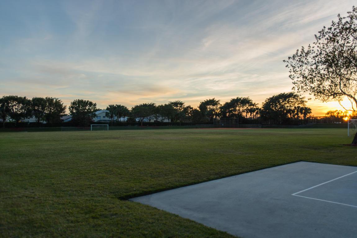 7944 Ambleside Way Lake Worth, FL 33467 photo 83
